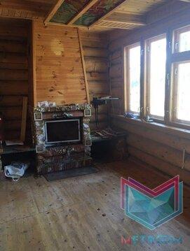 Два дома 84,5 и 27 кв.м. + земля 25 соток - Фото 2