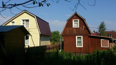 Летняя дача на Сушкинской - Фото 2
