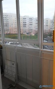 Аренда квартиры, Красноярск, Ул. Даурская - Фото 4