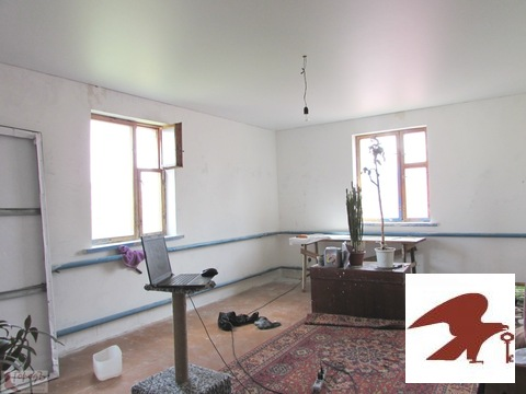 Дома, дачи, коттеджи, ул. Ольховецкая, д.112 - Фото 4