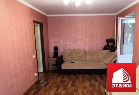 Объявление №47705935: Продаю 1 комн. квартиру. Пенза, ул. Собинова, 14,