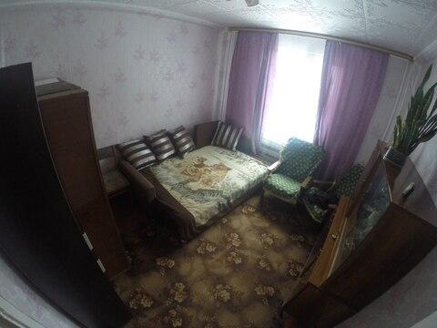 Двухкомнатная квартира в южном - Фото 2