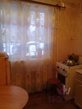 Квартира, ул. Юбилейная, д.9 - Фото 5