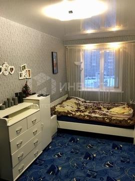 Квартира, Мурманск, Копытова - Фото 4