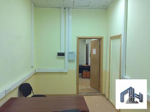Сдается в аренду офис 16 м2 в районе Останкинской телебашни - Фото 2