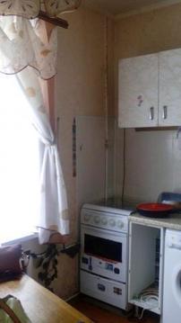2-комнатная квартира Солнечногорск, ул. Красная, д.126 - Фото 2