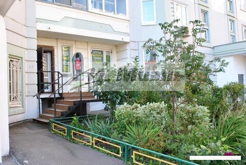 Продается Ресторан / кафе, Одинцово г, 275м2 - Фото 2