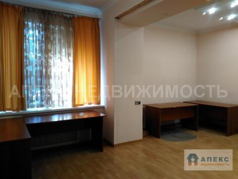 Аренда помещения 255 м2 под офис, рабочее место, Мытищи Ярославское . - Фото 4