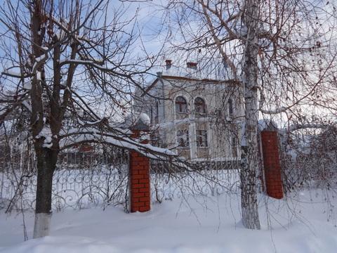 Дом в Дубовом под ключ - Фото 2
