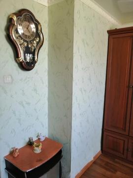 Сдам одно комнатную квартиру в Сходне - Фото 4