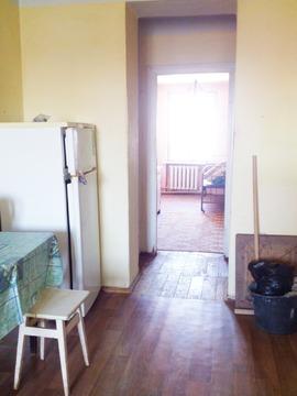 На продаже двухкомнатная квартира в Каче по цене однокомнатной! - Фото 3