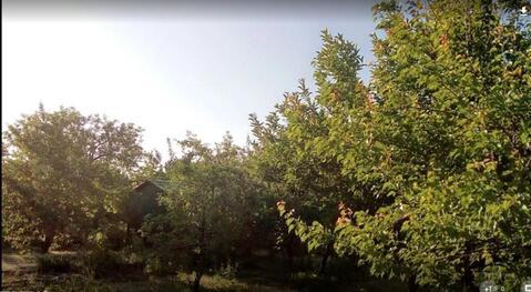 Продажа участка, Волгоград, СНТ Геофизик - Фото 3