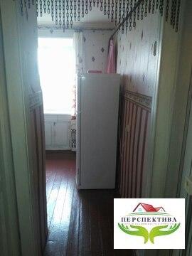 Продам 1,5-ку, Купить квартиру в Коркино по недорогой цене, ID объекта - 322658124 - Фото 1