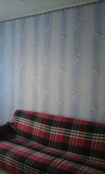 Продается квартира в Старой Руссе - Фото 2