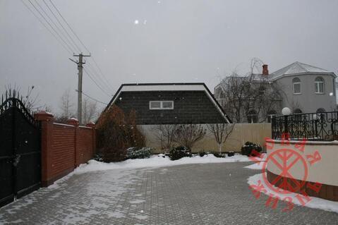 Продажа дома, Самара, Жилой массив Волжский-4 тер - Фото 5