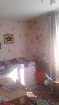 Квартира, пр-кт. Свердловский, д.31 - Фото 4