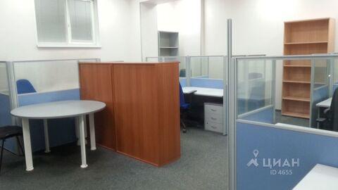 Аренда офиса, Видное, Ленинский район, Проезд Проектируемый № 5077 - Фото 2