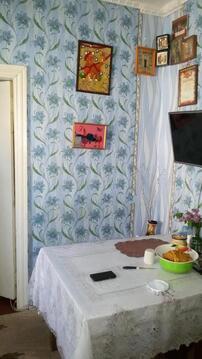 Продажа дома, Белгород, Ул. Апанасенко - Фото 2