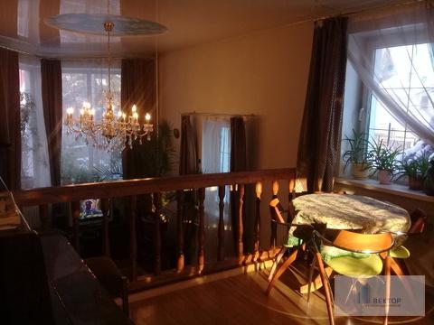 Сдается дом в Щелковском районе пос.Загорянский ул.Сиреневая - Фото 5