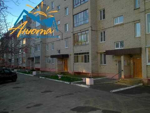 1 комнатная квартира в Жуково, Попова 2 - Фото 1