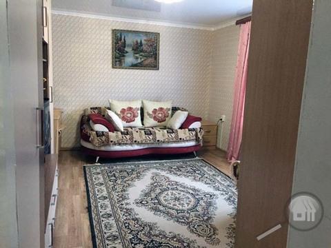 Продается часть дома с земельным участком, 4-ый Черниговский пр-д - Фото 3