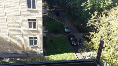 Продажа квартиры, м. Лесная, Ул. Харченко - Фото 4