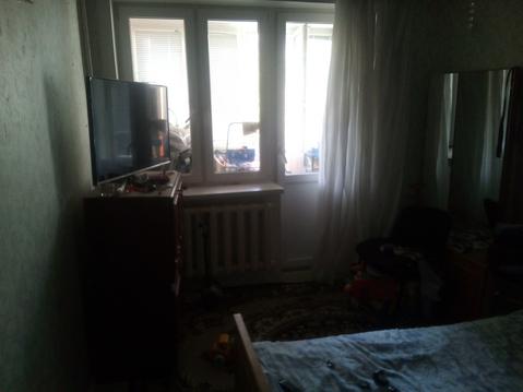 Аренда 2-комнатной квартиры на ул. Трубаченко - Фото 5