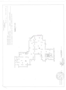 Продажа помещения свободного назначения 498.8 м2 - Фото 2