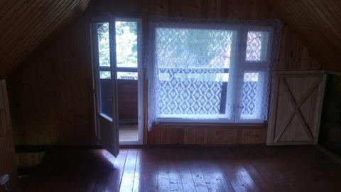 Продается дом. , Кузьмино, - Фото 3