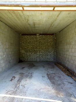 Продажа гаража, Курск, Ул. Черняховского - Фото 2