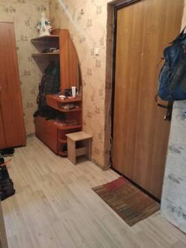 Продам 1 комн. квартиру Ленинского комсомола 18, 3эт - Фото 2
