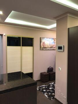 Сдаю в аренду 3-комнатную квартиру в Центре Краснодара с - Фото 3