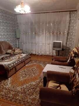Аренда квартиры, Южноуральск, Ул. Космонавтов - Фото 4