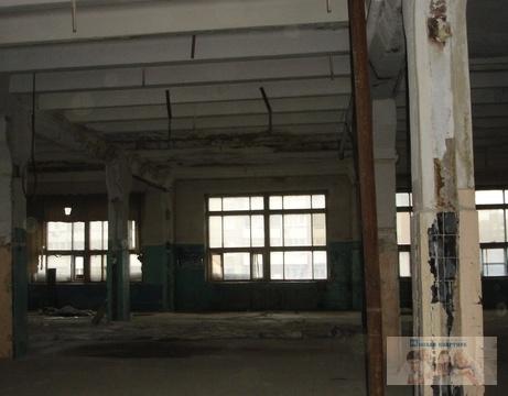 Продается нежилое помещение - Фото 2