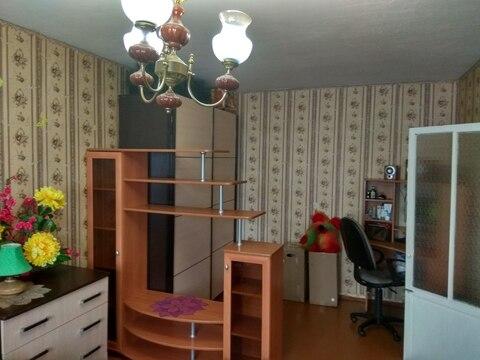 Квартира, ул. Комсомольская, д.300 - Фото 2