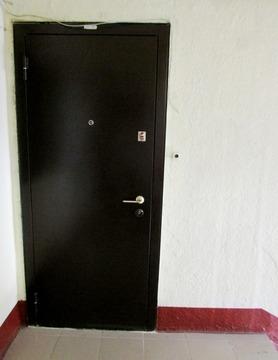 1 комнатная квартира г.Рыбное ул.Юбилейная - Фото 2