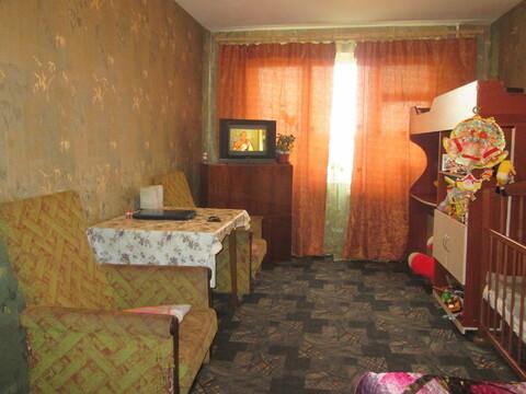 Продам 2-х комнатную квартиру в д. Большая Вруда, Волосовский р-он, ло - Фото 1
