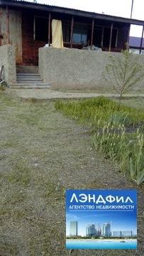 Участок под Садоводство, СНТ Теремок - Фото 2