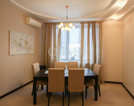 4-комнатная квартира в центре Куркино - Фото 3