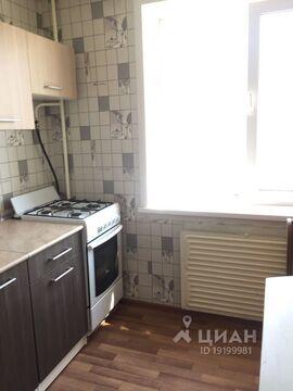 Аренда квартиры, Курган, 1 - Фото 1