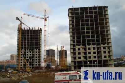 Продажа квартиры, Уфа, Ул. Айская - Фото 2