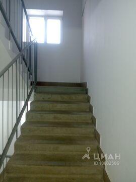 Продажа квартиры, Абакан, Ул. Буденного - Фото 2