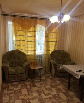 2-к квартира в Струнино недорого - Фото 2