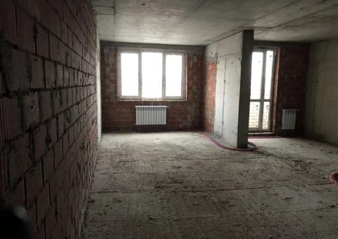 1-на комнатная квартира в ЖК Вершина. срочно! - Фото 2