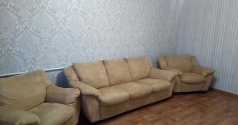 Сдам 2-к квартира, ул. Трубаченко, - Фото 3