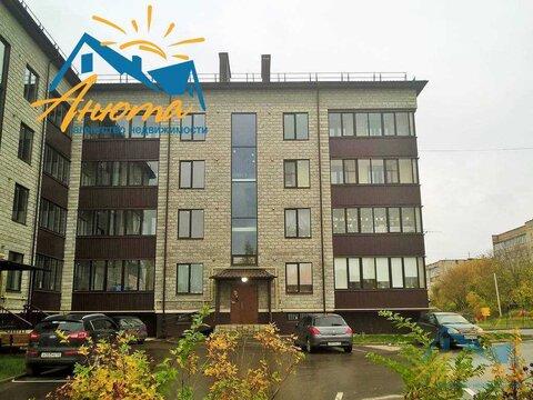 3 комнатная квартира в Жуково, Маршала Жукова 11 - Фото 1