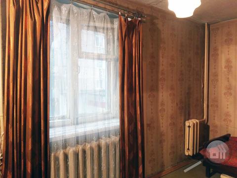 Продается 2-комнатная квартира, ул. Медицинская - Фото 4