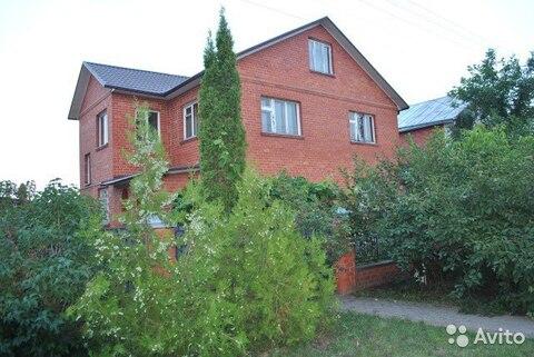 Срочно! продаётся дом В белгороде - Фото 1