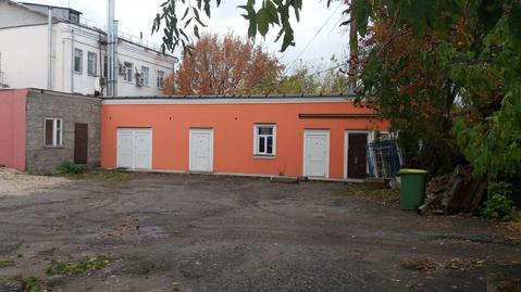 Гостиничное на продажу, Владимир, Гагарина ул. - Фото 3