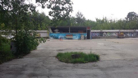 Нежилое здание 417 кв. м. - Фото 5